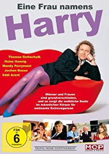 Website to watch international movies Eine Frau namens Harry [BDRip]