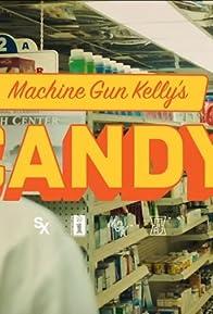 Primary photo for Machine Gun Kelly Feat. Trippie Redd: Candy