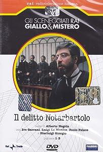Movie divx dvd download Il delitto Notarbartolo by [1280x768]