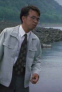 Tsumami Edamame Picture