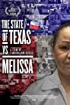 FilmRise Scoops Tribeca-Premiering Docu 'The State of Texas vs. Melissa' (Exclusive)