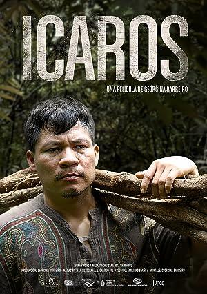 Icaros ( Icaros )