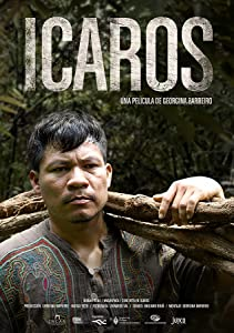 Top movies on netflix Icaros Argentina [BluRay]