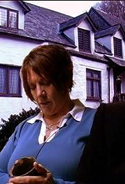 Watch Full HD Movie Richard Felix Investigates: The Chambercombe Ghosts (2009)