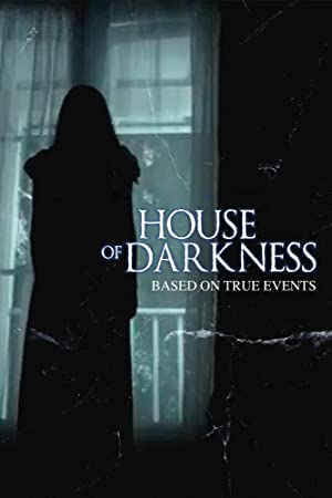 Where to stream House of Darkness