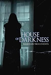 Primary photo for House of Darkness