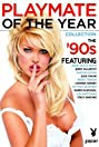 Playboy Playmate of the Year DVD Collection: The '90s (2006) Poster