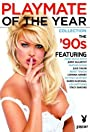 Playboy Playmate of the Year DVD Collection: The '90s