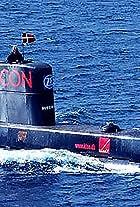 Min helt egen ubåd