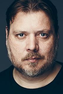 Nicolas Bro Picture