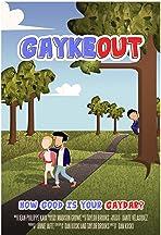 Gayke Out