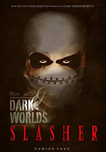 Direct download for movies Dark Worlds by [QuadHD]