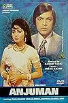 Anjuman (1970)