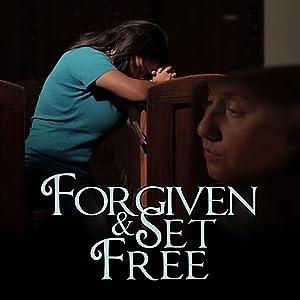 Trailer descargar película para adultos Forgiven & Set Free  [flv] [640x480] [movie]