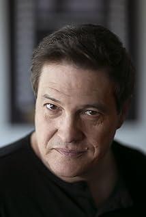 Pedro Mari Sánchez Picture