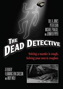 Adult movies live to watch The Dead Detective [QHD]