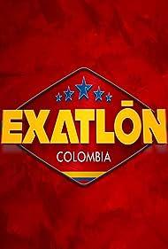 Exatlón Colombia (2018)