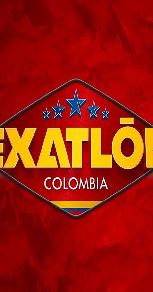 descarga gratis la Temporada 1 de Exatlón Colombia o transmite Capitulo episodios completos en HD 720p 1080p con torrent