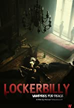 Lockerbilly