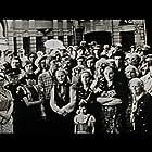 Romans o vlyublyonnykh (1974)