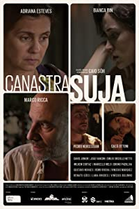 Watch free hollywood movies websites Canastra Suja by Gustavo Pizzi [640x320]