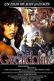 Tawny Kitaen in Gwendoline (1984)