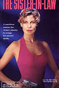 The Sister-in-Law (1995)