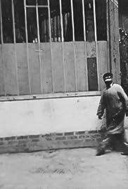 Man Walking Around the Corner(1887) Poster - Movie Forum, Cast, Reviews