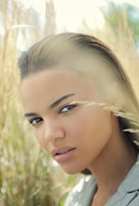 Primary photo for Leslie Grace