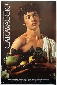 Primary photo for Caravaggio