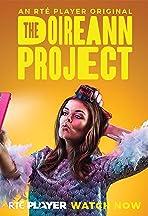 The Doireann Project