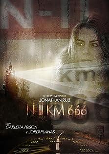 N-II KM.666 (2011)