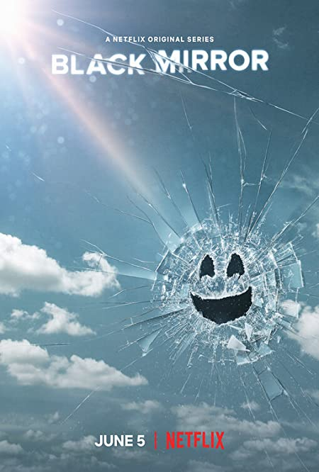 Black Mirror (2011–) Dual Audio WEB-HDRip - 480P | 720P - x264 - 500MB | 1.5GB - Download & Watch Online  Movie Poster - mlsbd