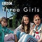 Three Girls (2017)