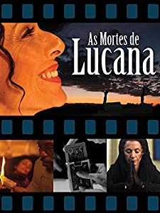 As Mortes de Lucana download movies
