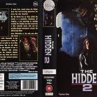 The Hidden II (1993)