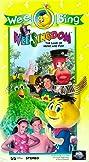 Wee Sing: Wee Singdom (1996) Poster