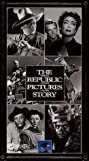 The Republic Pictures Story (1991) Poster