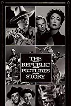 Primary image for The Republic Pictures Story