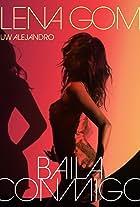 Selena Gomez & Rauw Alejandro: Baila Conmigo