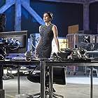 Teri Hatcher in Supergirl (2015)