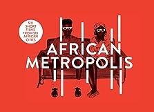 African Metropolis (2013)