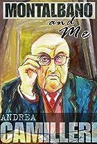 Montalbano and Me: Andrea Camilleri