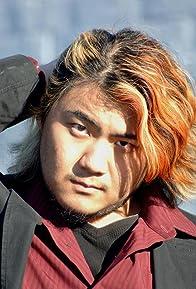 Primary photo for Kaiji Tang