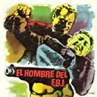 Incognito (1958)