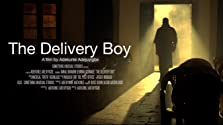 The Delivery Boy (2018)