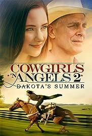 Behind the Scenes of Dakota's Summer Poster