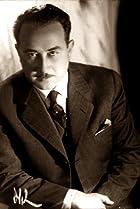 Alberto Bello