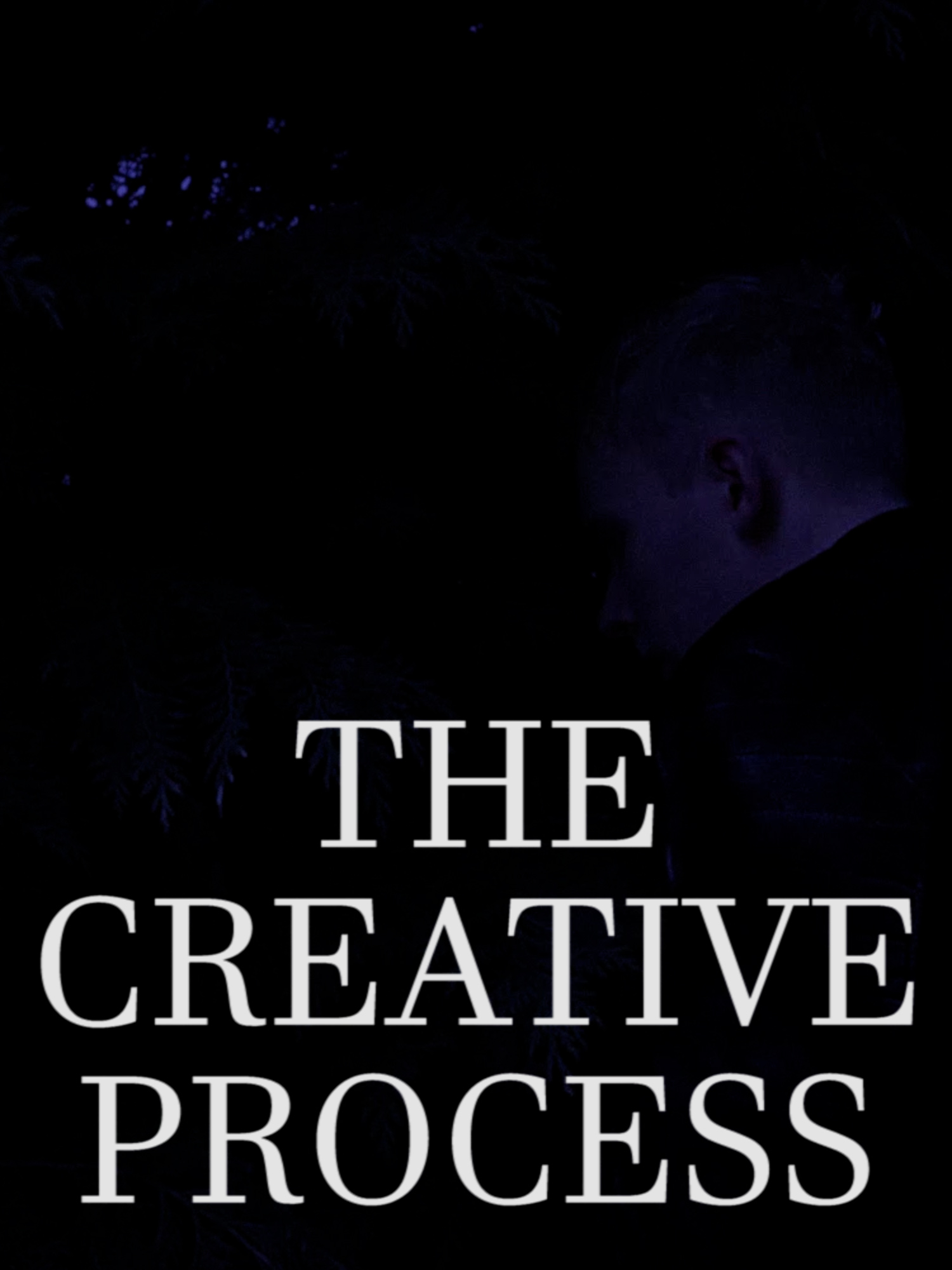 watch The Creative Process on soap2day