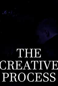 The Creative Process (2020)